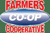 Farmers Cooperative Logo